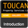Toucan Property Ltd Sidmouth